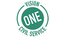 Civil Service Renewal Plan