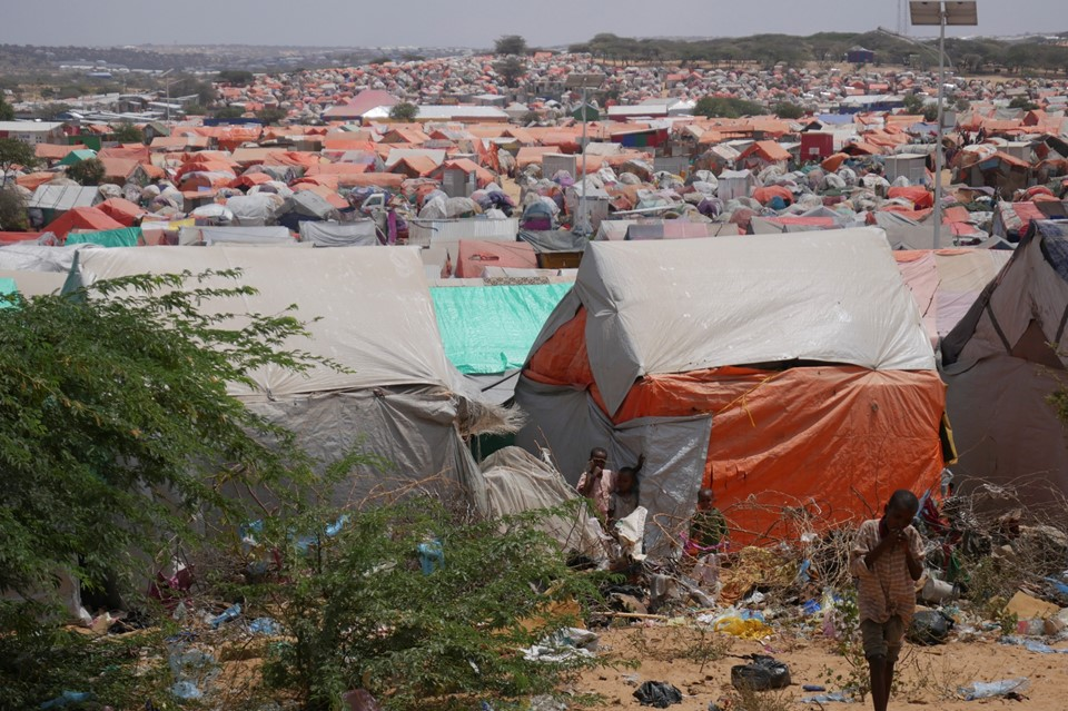 Anisa Hussein/ICRC